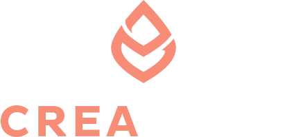 Logo Creadiwa